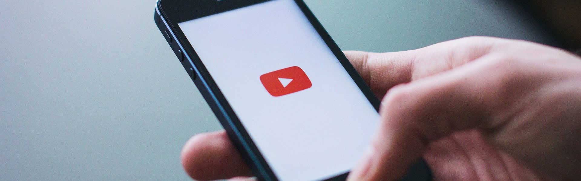 Videomarketing en YouTube